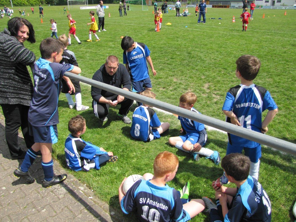 2014_05_17_F-Jugend-Spieltag_FC-Langenau_11
