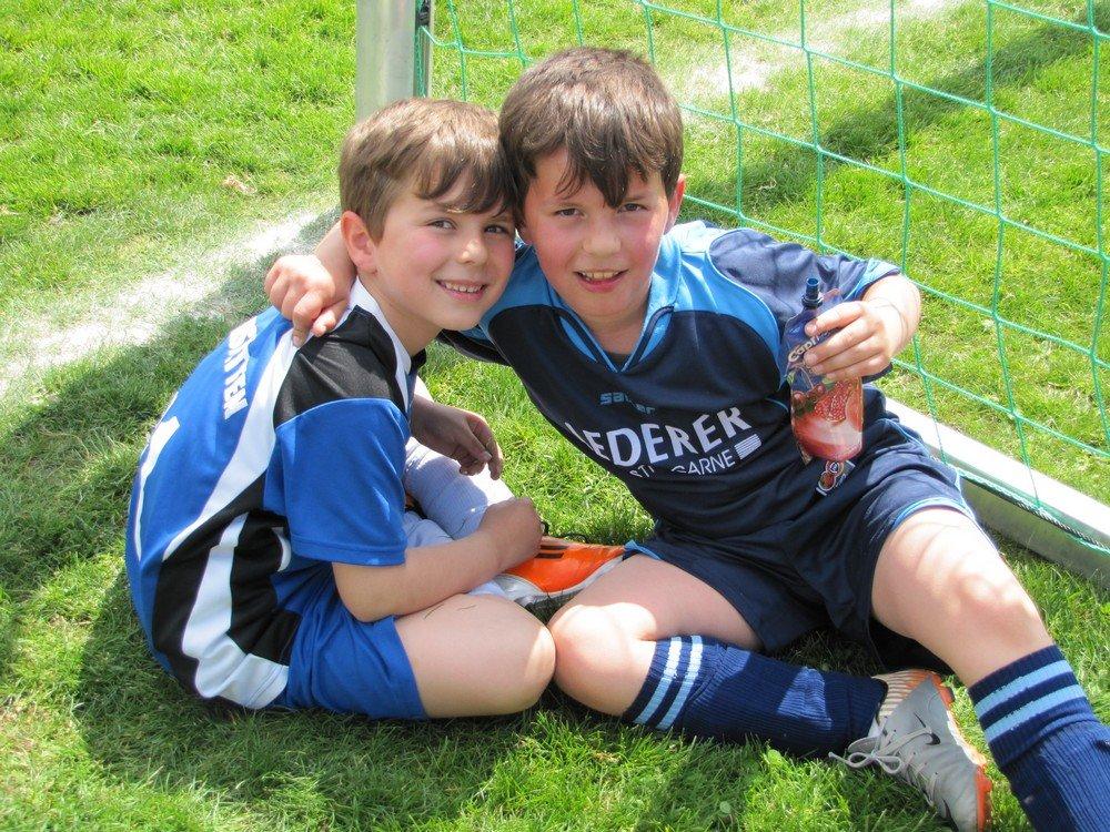 2014_05_17_F-Jugend-Spieltag_FC-Langenau_14