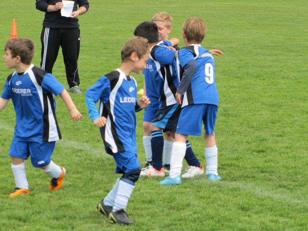 2014_05_17_F-Jugend-Spieltag_FC-Langenau_19
