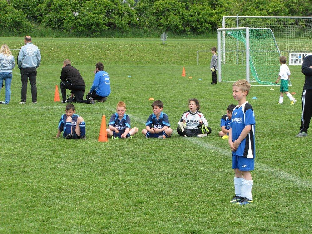 2014_05_17_F-Jugend-Spieltag_FC-Langenau_21