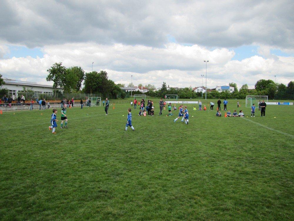 2014_05_17_F-Jugend-Spieltag_FC-Langenau_22