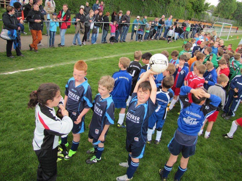 2014_05_17_F-Jugend-Spieltag_FC-Langenau_25