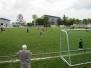 2014_05_17_F-Jugend-Spieltag_FC-Langenau
