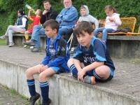 2014_05_17_F-Jugend-Spieltag_FC-Langenau_02