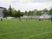 2014_05_17_F-Jugend-Spieltag_FC-Langenau_04
