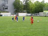 2014_05_17_F-Jugend-Spieltag_FC-Langenau_07