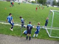 2014_05_17_F-Jugend-Spieltag_FC-Langenau_08