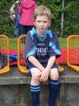 2014_05_17_F-Jugend-Spieltag_FC-Langenau_09