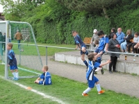 2014_05_17_F-Jugend-Spieltag_FC-Langenau_10