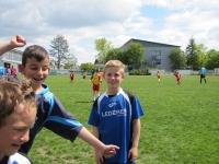 2014_05_17_F-Jugend-Spieltag_FC-Langenau_15