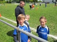 2014_05_17_F-Jugend-Spieltag_FC-Langenau_16