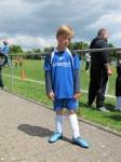 2014_05_17_F-Jugend-Spieltag_FC-Langenau_17