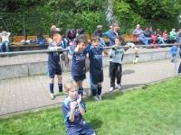 2014_05_17_F-Jugend-Spieltag_FC-Langenau_18