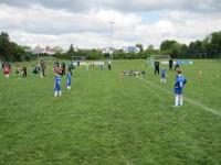 2014_05_17_F-Jugend-Spieltag_FC-Langenau_20