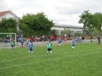 2014_05_17_F-Jugend-Spieltag_FC-Langenau_23