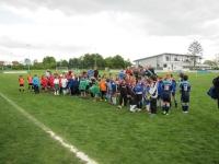 2014_05_17_F-Jugend-Spieltag_FC-Langenau_24