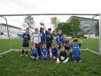 2014_05_17_F-Jugend-Spieltag_FC-Langenau_26