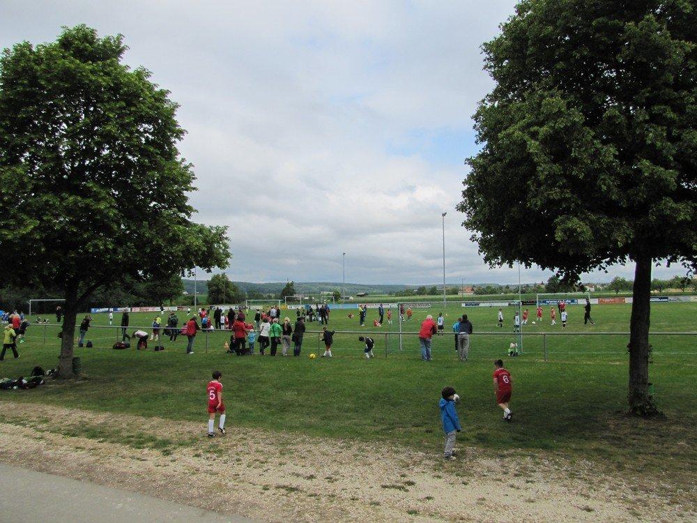 2014_05_24_F-Jugend-Spieltag_FC_Neenstetten_01