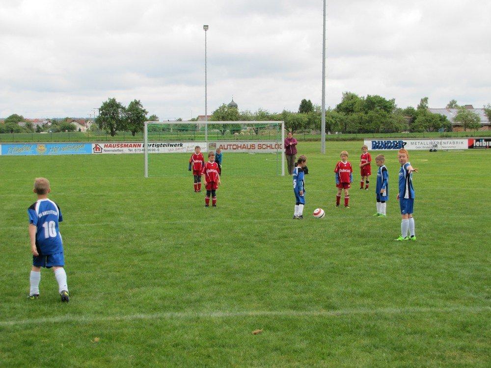 2014_05_24_F-Jugend-Spieltag_FC_Neenstetten_05