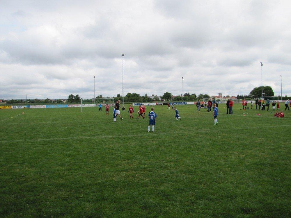 2014_05_24_F-Jugend-Spieltag_FC_Neenstetten_07