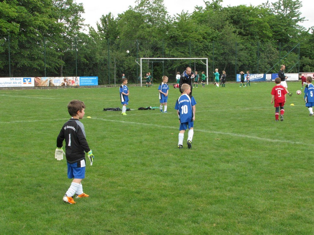 2014_05_24_F-Jugend-Spieltag_FC_Neenstetten_11