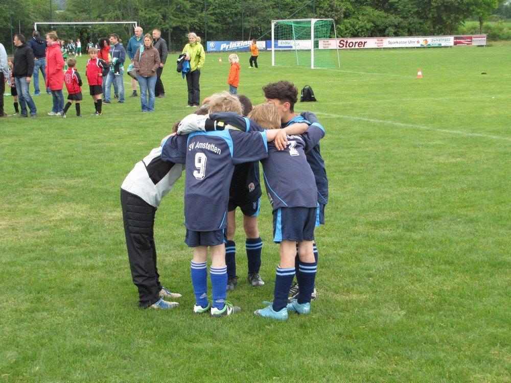 2014_05_24_F-Jugend-Spieltag_FC_Neenstetten_12