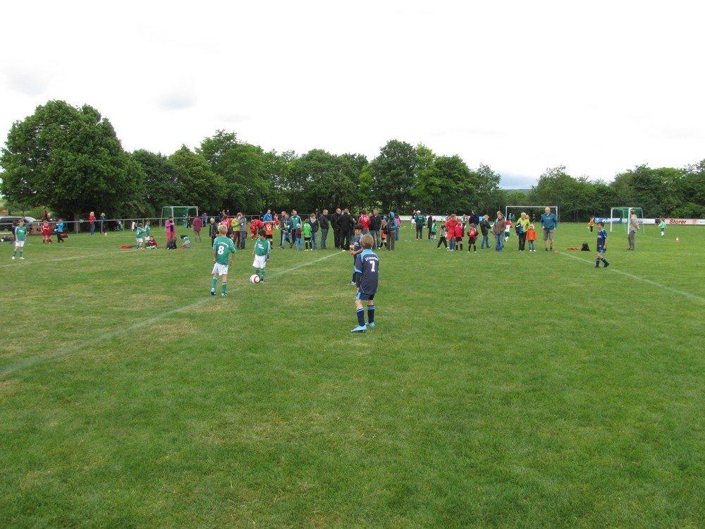 2014_05_24_F-Jugend-Spieltag_FC_Neenstetten_13