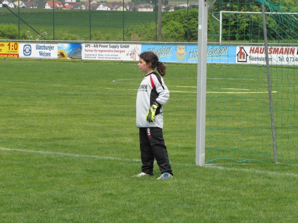2014_05_24_F-Jugend-Spieltag_FC_Neenstetten_15
