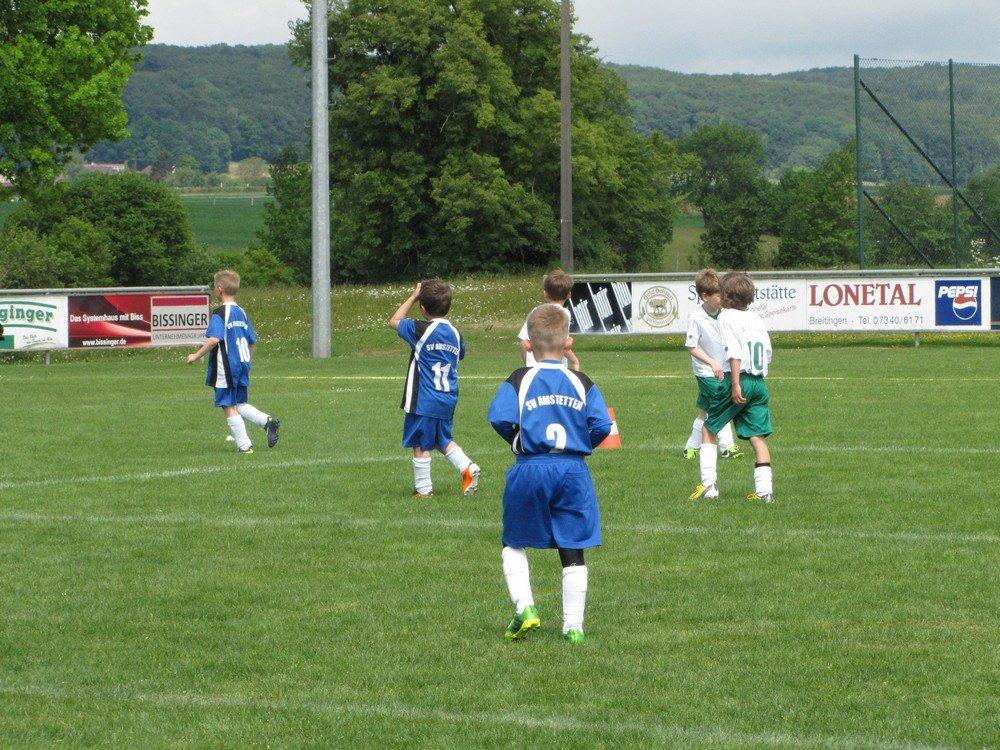 2014_05_24_F-Jugend-Spieltag_FC_Neenstetten_16