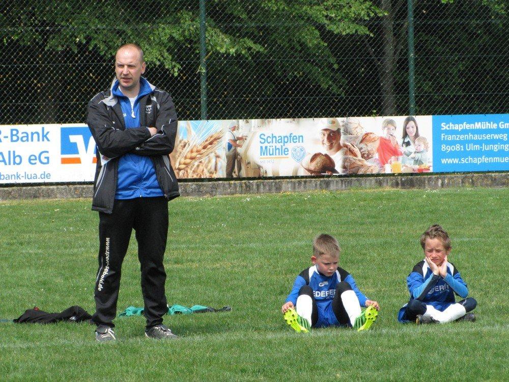 2014_05_24_F-Jugend-Spieltag_FC_Neenstetten_17