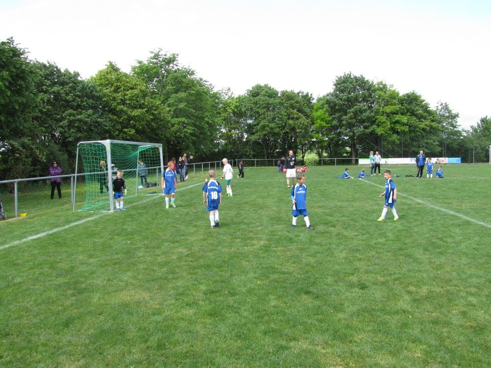 2014_05_24_F-Jugend-Spieltag_FC_Neenstetten_18