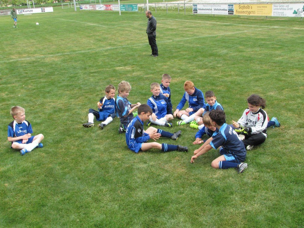 2014_05_24_F-Jugend-Spieltag_FC_Neenstetten_20