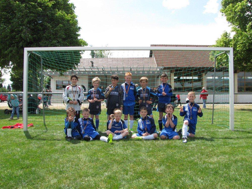 2014_05_24_F-Jugend-Spieltag_FC_Neenstetten_23