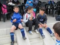 2014_05_24_F-Jugend-Spieltag_FC_Neenstetten_02