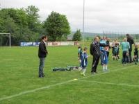 2014_05_24_F-Jugend-Spieltag_FC_Neenstetten_04