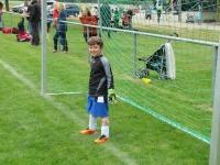 2014_05_24_F-Jugend-Spieltag_FC_Neenstetten_06