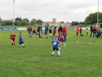 2014_05_24_F-Jugend-Spieltag_FC_Neenstetten_08