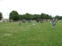 2014_05_24_F-Jugend-Spieltag_FC_Neenstetten_14