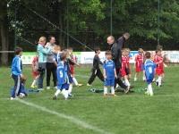 2014_05_24_F-Jugend-Spieltag_FC_Neenstetten_19