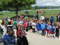 2014_05_24_F-Jugend-Spieltag_FC_Neenstetten_21