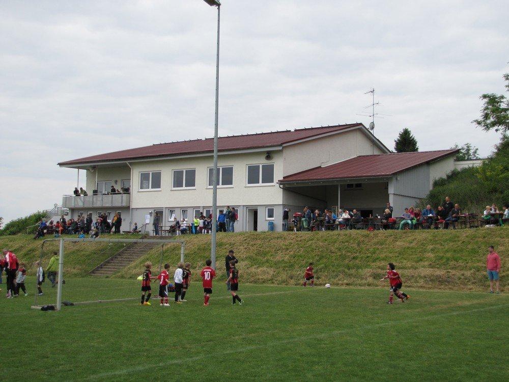 2014_06_01_F-Jugend-Turnier-Weidenstetten_01