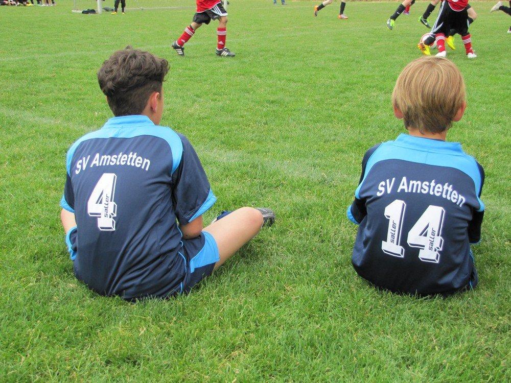 2014_06_01_F-Jugend-Turnier-Weidenstetten_02