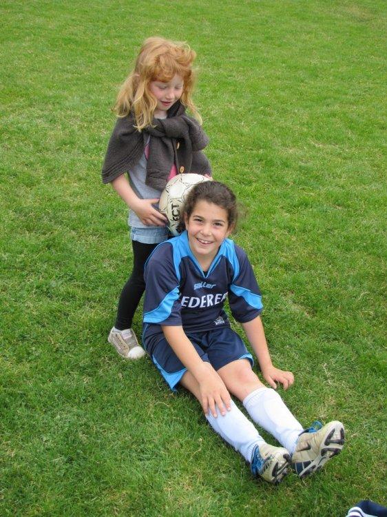 2014_06_01_F-Jugend-Turnier-Weidenstetten_04