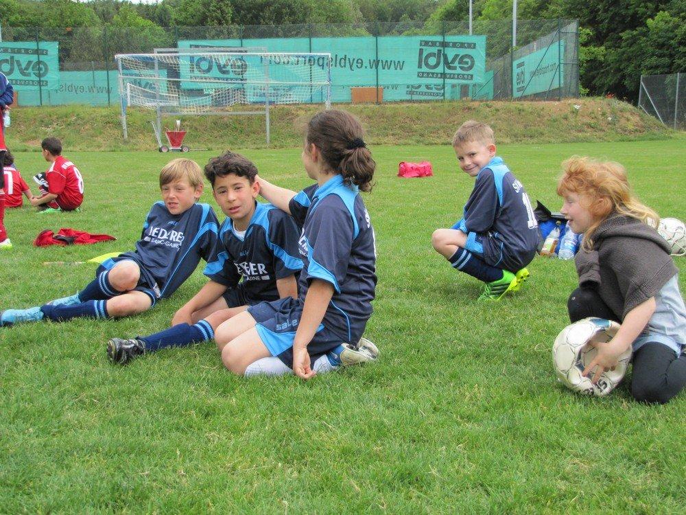 2014_06_01_F-Jugend-Turnier-Weidenstetten_06