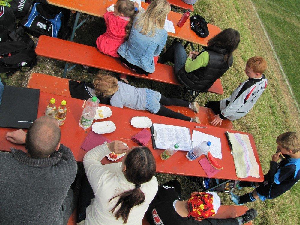 2014_06_01_F-Jugend-Turnier-Weidenstetten_07