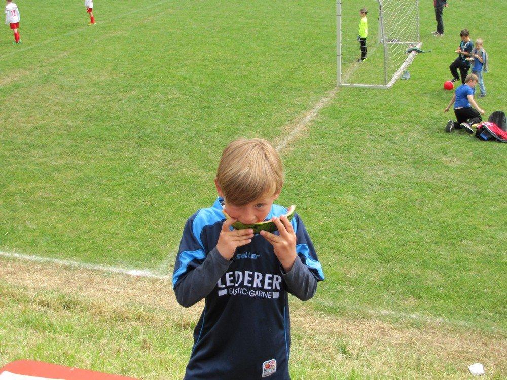 2014_06_01_F-Jugend-Turnier-Weidenstetten_08