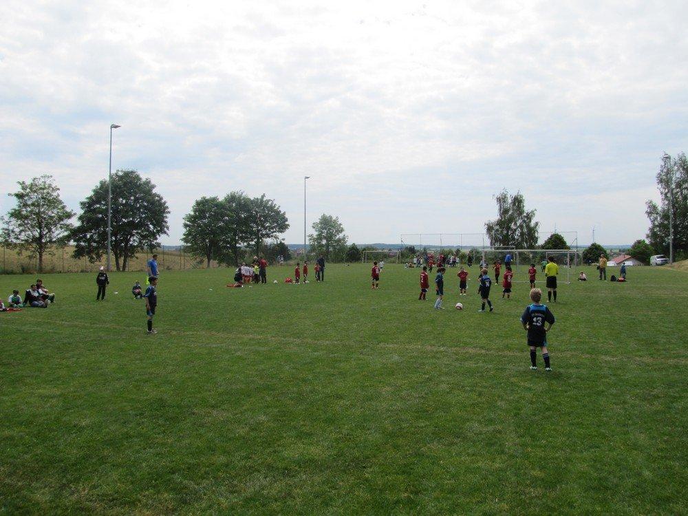 2014_06_01_F-Jugend-Turnier-Weidenstetten_09