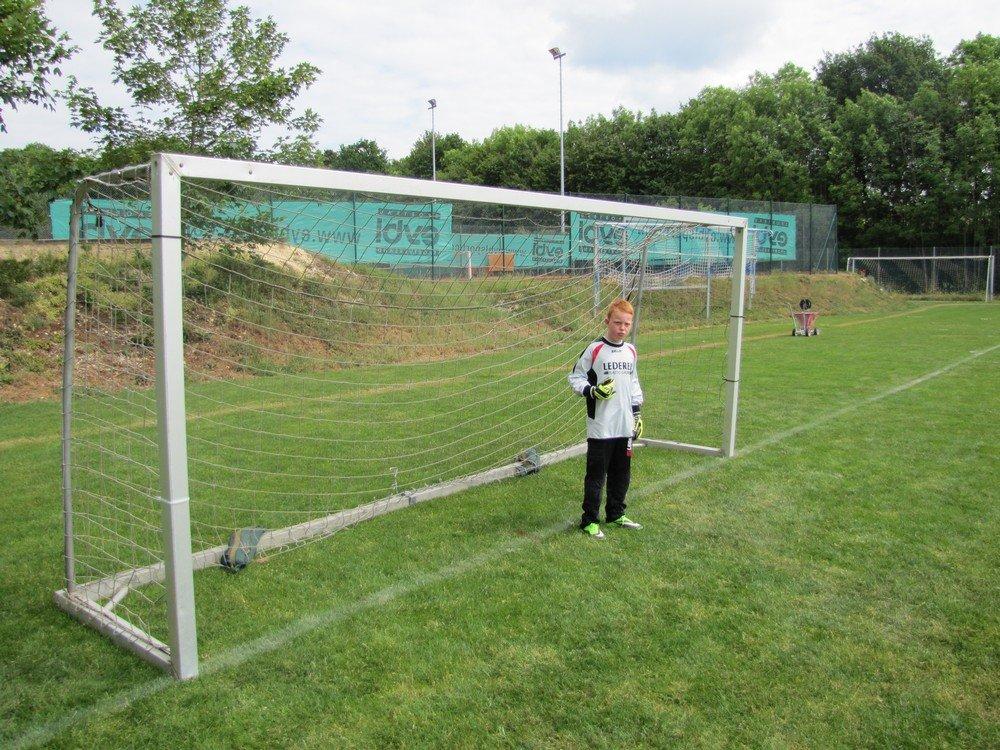 2014_06_01_F-Jugend-Turnier-Weidenstetten_10