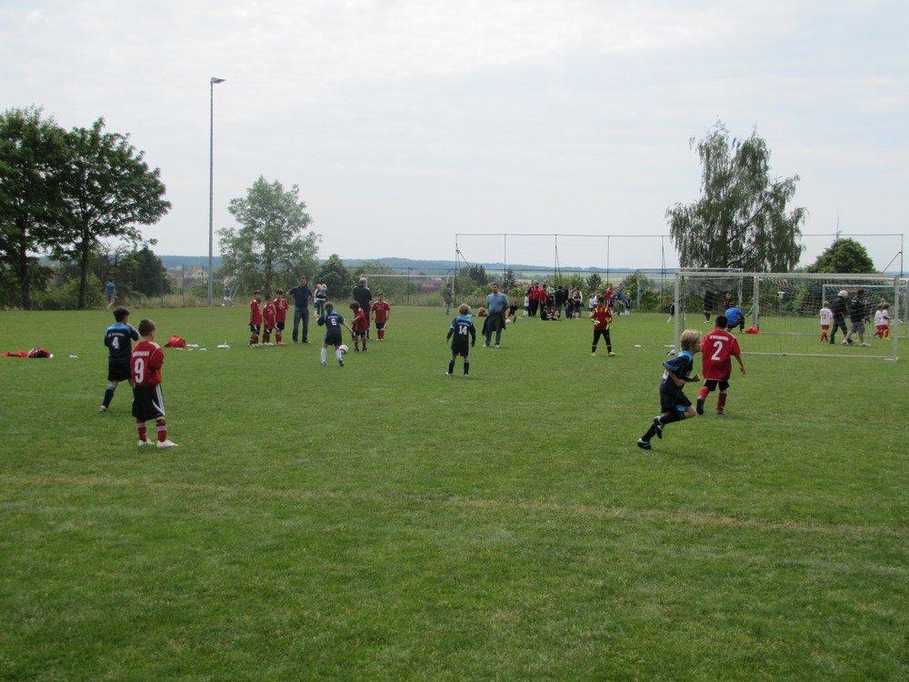 2014_06_01_F-Jugend-Turnier-Weidenstetten_11