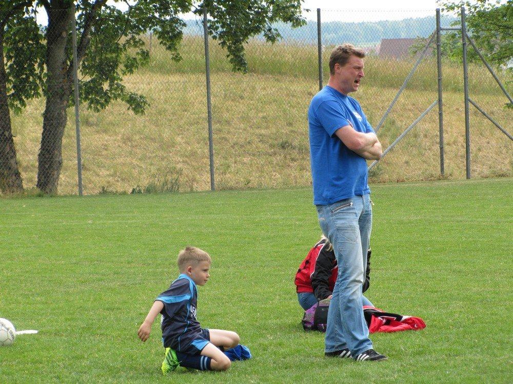 2014_06_01_F-Jugend-Turnier-Weidenstetten_12